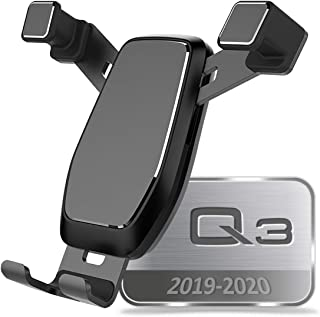 Suchergebnis Auf Für Audi Q3 Handyhalterung Elektronik Foto