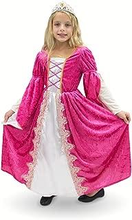 medieval movie costumes