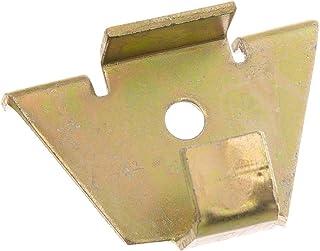 Replika Winkel für Sitzbankschloss   für Simson SR4 1 Spatz, SR4 2 Star, SR4 3 Sperber, SR4 4 Habicht