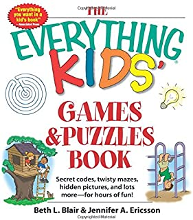 maths puzzles for 10 year olds