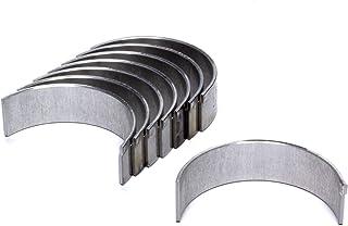 Topline Automotive Engine Rod Bearing Set compatible with 2001-15 Volvo 2.3L 2.4L 2.5L 850 C70 S70 V70 S60 S80 XC70 XC90 S40 V50S90 V90 960 Engines