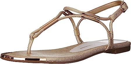 Best bootie thong sandals Reviews