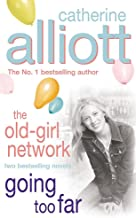 Going Too Far/Old Girl Network Omnibus: WITH The Old Girl Network