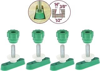 Micro Jig MATCHFIT 1