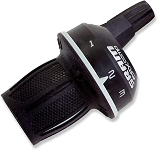 SRAM MRX Comp Twist Shifter