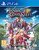 The Legend of Heroes: Trails of Cold Steel [Edizione:...