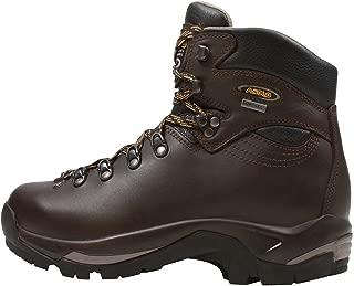 TPS 520 GV Boot - Women's