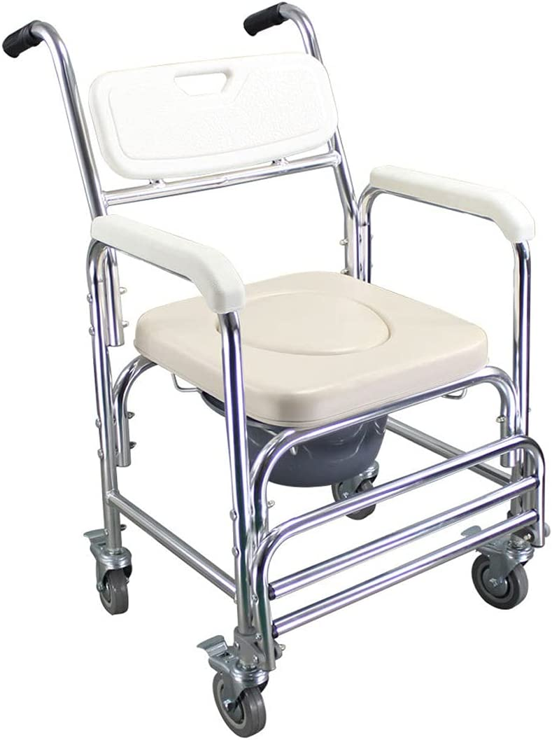 ZQYYUNDING Shower Chair Outstanding Adjustable Max 46% OFF Stool Bathroom