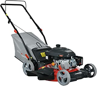 used walk behind lawn mowers for sale