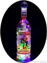 Best captain morgan bottle Reviews