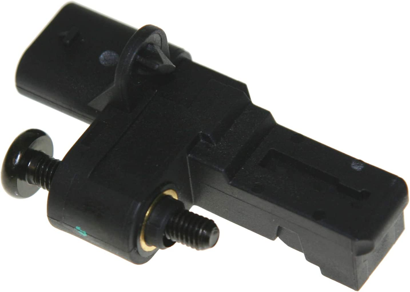 Limited time Fort Worth Mall for free shipping Walker Products 235-1449 Position Crankshaft Sensor