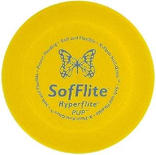 Hyperflite K-10 Pup SofFlite Dog Disc