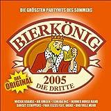 Bierkönig 2005