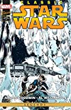 Classic Star Wars (1992-1994) #19 (English Edition)