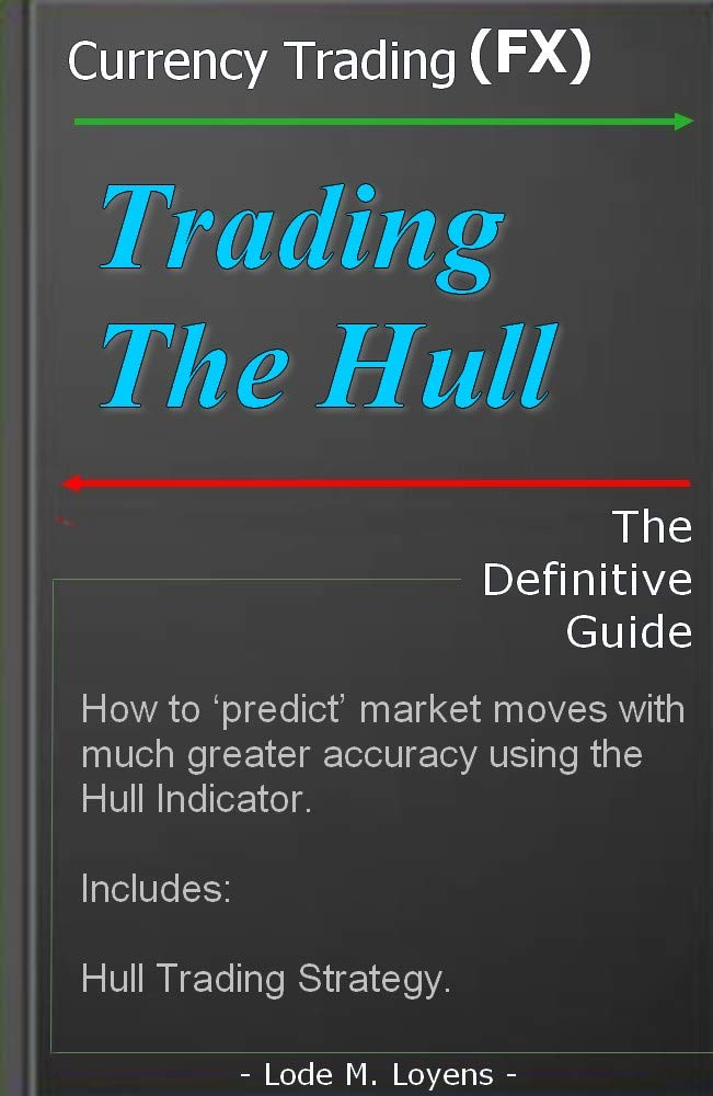 Trading The Hull