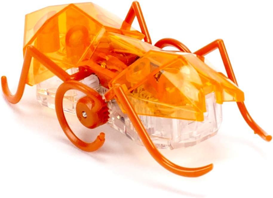 Surprise price Limited Special Price HEXBUG Micro Ant - Electronic Robotic High Spee Autonomous Pet