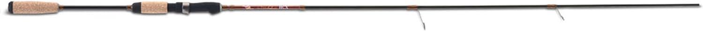 Iron Trout Angelrute Chakka HCX Premium     Lnge  3,00m     T-Lnge 155 cm