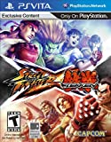 Capcom Ps Vita Games