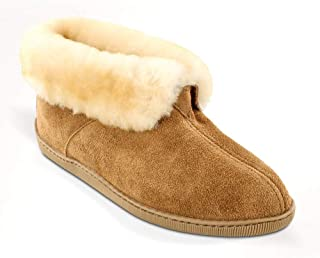Best shearling lined boots mens Reviews