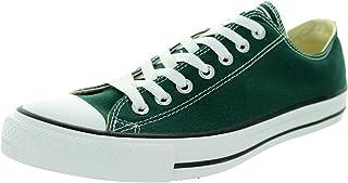 Converse Chuck Taylor All Star Low Top (International Version) Sneaker