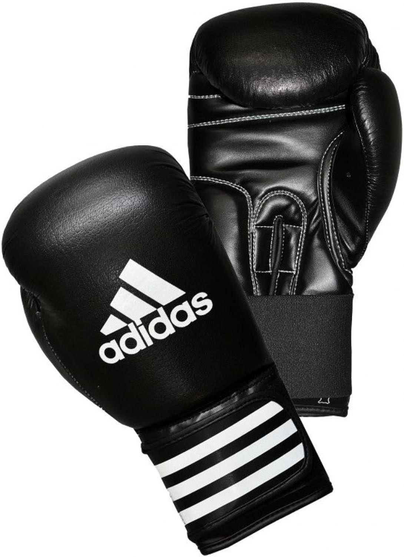 Boxhandschuhe »Performer«, Farbe bk wh wh wh schwarz Weiß;Größe 10 B00A2WRWH0  Sehr praktisch 6e2cc0