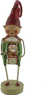 Soul Mate Lori Mitchell Collectible Valentine/'s Day Figurine NIB Free Shipping