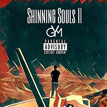 Shinning Souls 2