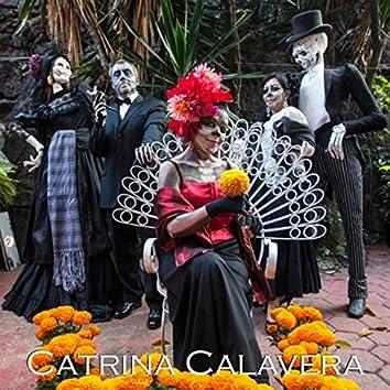 Catrina Calavera