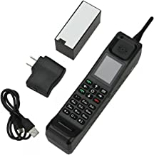 Best classic cell phone Reviews