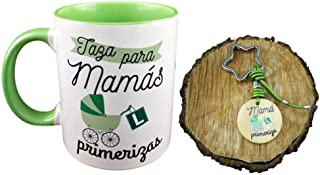 Amazon.es: taza madre