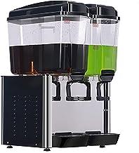 Distributeurs boissons machine machine à jus automatique commerciale machine à boissons chaudes et froides machine à thé a...