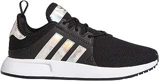 Adidas ORIGINALS Kids Unisex's X_PLR Sneaker