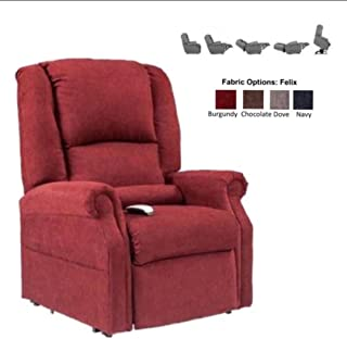 Best southern motion lay flat recliner Reviews
