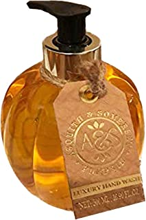 Best asquith and somerset pumpkin hand wash Reviews