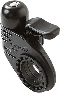 GIZA PRODUCTS(ギザプロダクツ) ベル HOB06200 ブラック