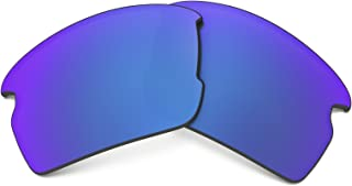 76d2b1e84f3 Amazon.com  Oakley - Replacement Sunglass Lenses   Sunglasses ...