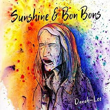 Sunshine & Bonbons