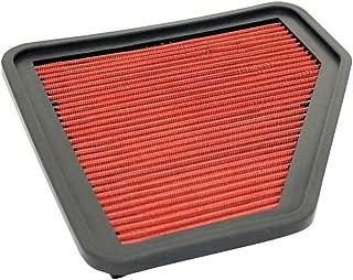 Spectre Performance HPR10169 Air Filter