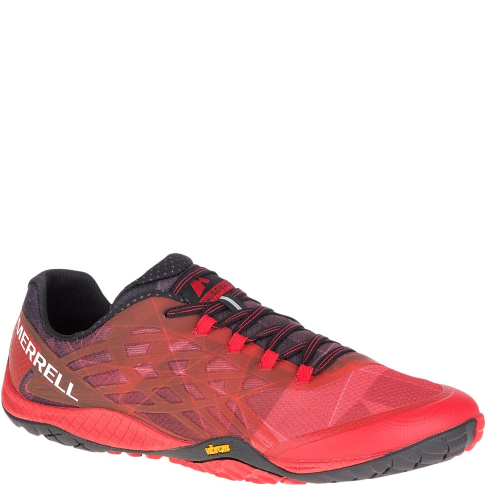 merrell trail glove 4 for sale 09