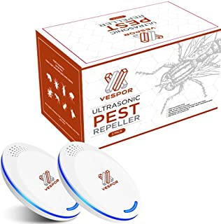 Best mosquito ultrasonic youth deterrent Reviews
