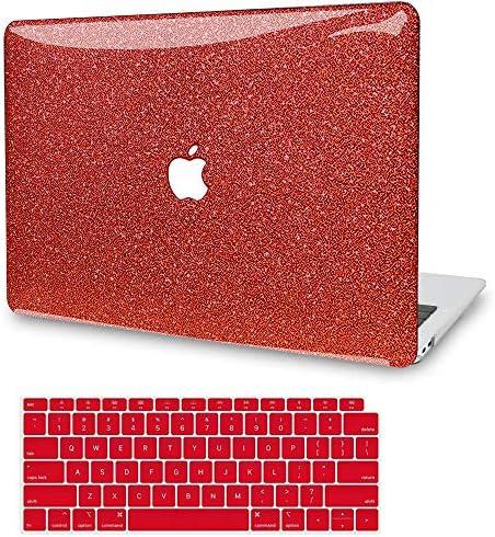 MacBook Air 13 Inch Case 2020 2019 2018 Release A2337 M1 A2179 A1932 G JGOO MacBook Air 2020 product image