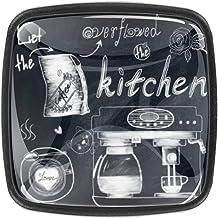 Keukenbenodigdheden Dressoir Laden Trekt Kabinet Knop Decoratieve Meubels Knoppen Kasten Vierkante Knoppen (4 Stks)