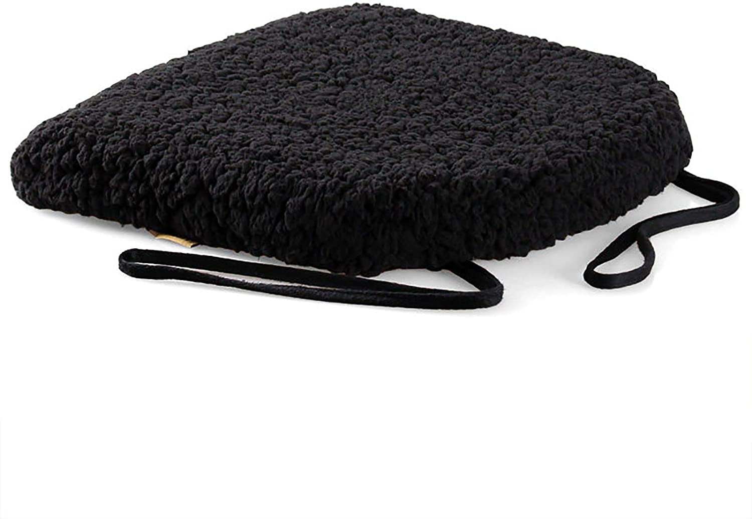 erddcbb Winter Chair 1 year warranty Pads with Large discharge sale Thicken Ties Breathable Overstuff