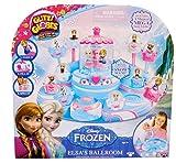 Disney Frozen Glitzi Globes Elsas Ballroom Spielset -