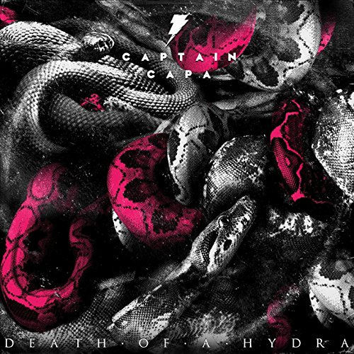 Death of a Hydra