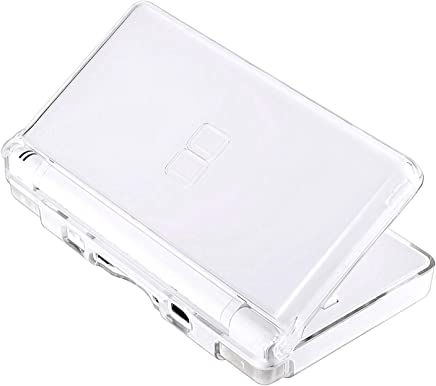 Amazon Com Ice Case