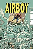 Airboy Deluxe Edition