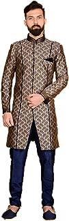 royal sherwani designs