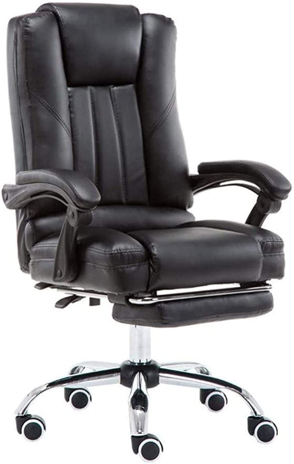File Max 79% OFF Cabinets Armchair Gaming High order Office Chair Boss Long-Seat