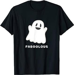 ghost shirt halloween